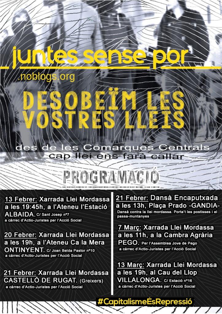 juntes_sense_por1